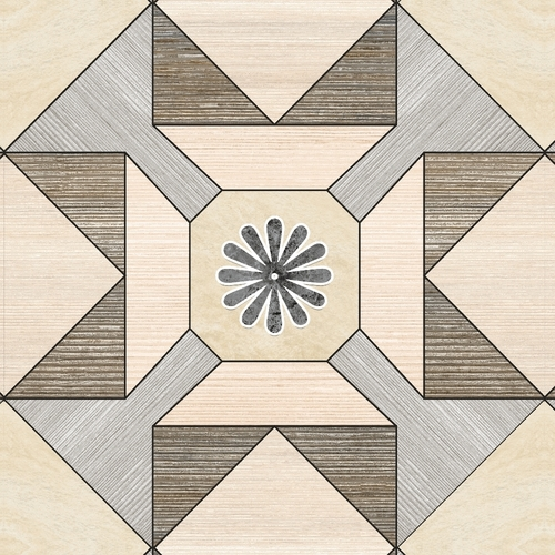Digital Ceramic Floor Tiles 300 X 300