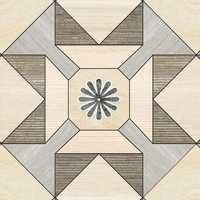 Digital Ceramic Floor Tiles 300 X 300
