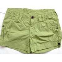 Women Short Skirt