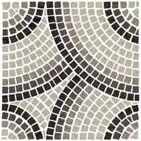 Digital Decorative Ceramic Floor Tiles