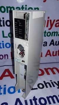 TSX QUANTUM  CPU   140 CPS 111 00