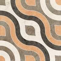 Digital Designer Flooring Tiles