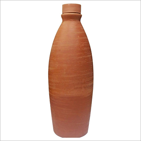 Terracotta Clay Products