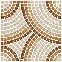 Digital Fancy Floor Tiles
