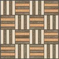 Digital Floor Tiles Exporter In India