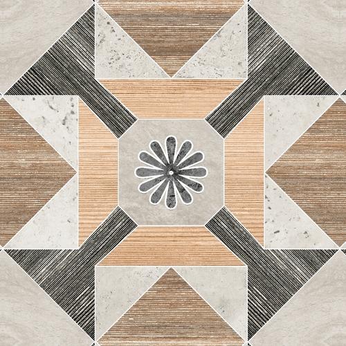 Digital Floor Tiles Exporter In Morbi