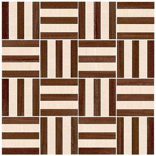 Digital Floor Tiles Exporter