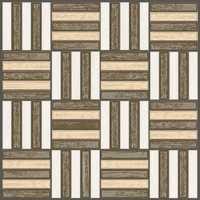Digital Floor Tiles Manufacturer In India