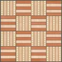 Digital Floor Tiles Manufacturer