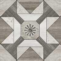 Digital Floor Tiles Manufacturer In Morbi