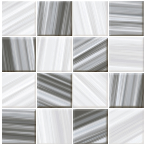 Digital Floor Tiles Price
