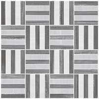 Digital Floor Tiles Supplier