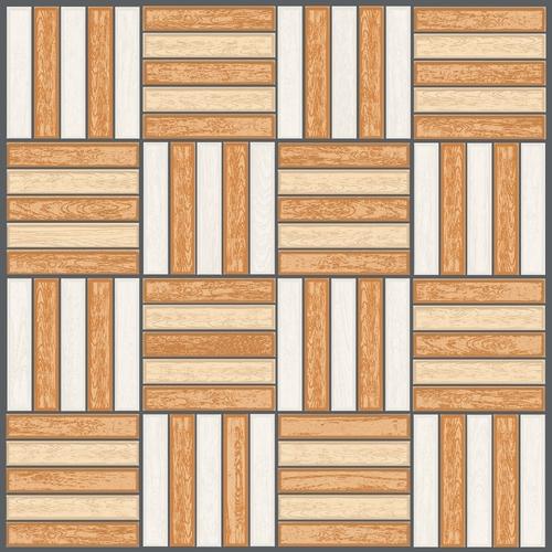 Digital Floor Tiles Supplier In India