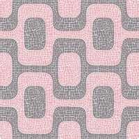 Digital Light Flooring Tiles