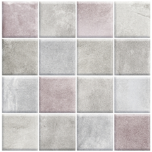 Digital Tiles For Floor