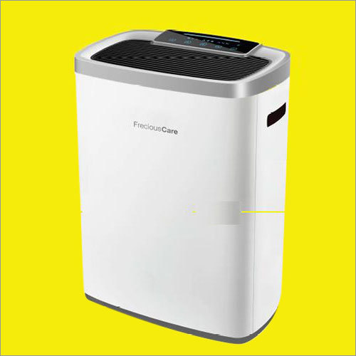 Frecious Care FCI 5000 Indoor Air Purifier