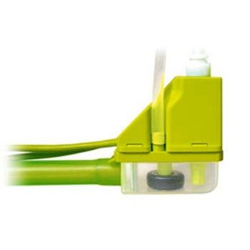 Maxi Lime Condensate Drain Pump