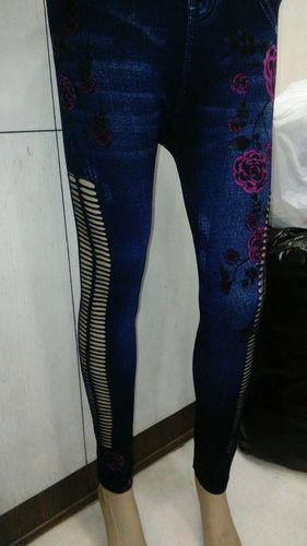 Desinger Legging