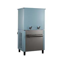 Water Cooler SP-150150