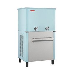 Usha Water Cooler SP Series