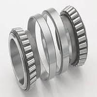 Man Truck Bearings