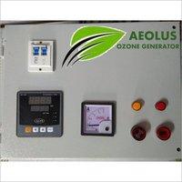 De-Odorization Of Solid Waste