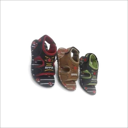 Pu Gents Sandals