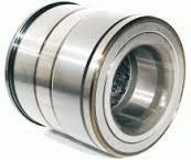 MAN Bus Bearings