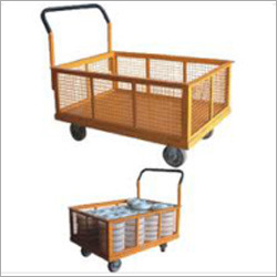 Work Shop Trolley