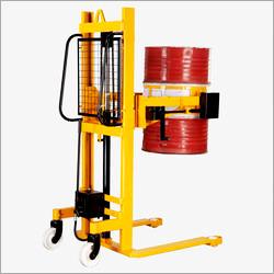 Industrial Lifter