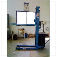 Drum Handling Equipments