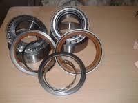 Volvo Truck Bearings