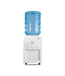 Instafresh Series - HNCTT11V9S Water Dispensers