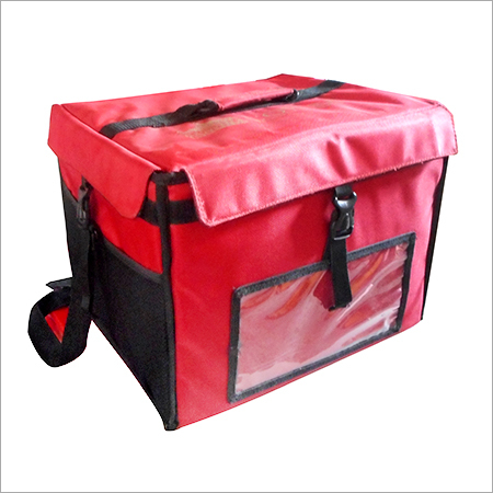 Cake Delivery bag