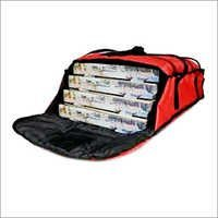 Insulated Pizza Thermal Bag