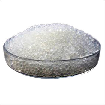 Silica Gel Crystal