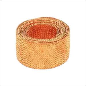 Copper Flexible Strip