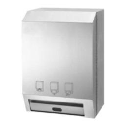 Euronics Paper Dispensers