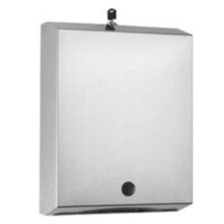 Euronics Countertop Paper Dispenser