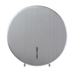 Euronics Jumbo Roll Tissue Dispenser For WC Area