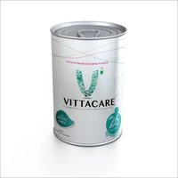Vittacare Health Promoter Drink Powder