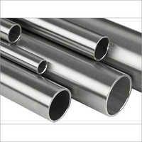 Welded Steel Pipes & Tubes