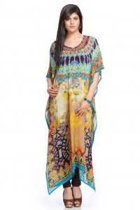 Kaftan suppliers