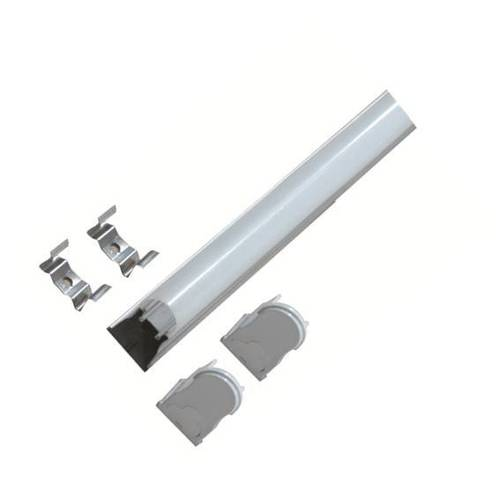 T5 MAX ECO (NEW) TUBE LIGHT HOUSING