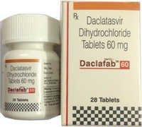 Daclafab