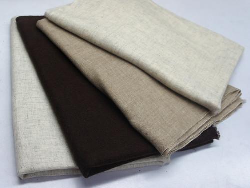 Pashmina wool shawls, stoles