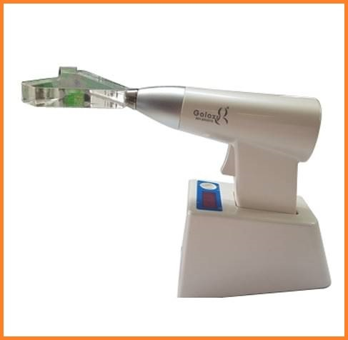 GX - 06 Dental LED Curing Light