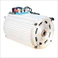 7.5kw Electric Vehicle Motor