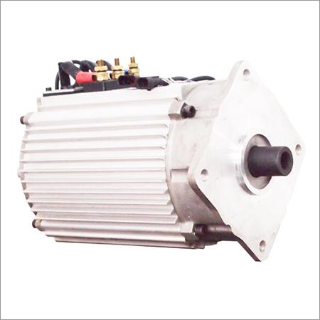 5kw Electric Vehicle Motor