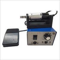 Dental Clinical Micro Motors